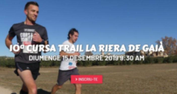 LOGO WEB TRAIL LA RIERA.jpg