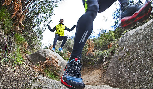 article-consejos-trail-running-531ee3b34