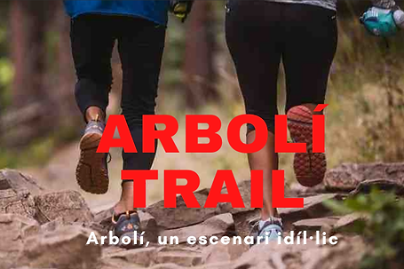 PNG ARBOLI TRAIL.png