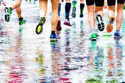 maraton-1.jpg