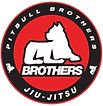pitbull brothers.jpg