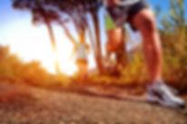 runinng trail.jpg