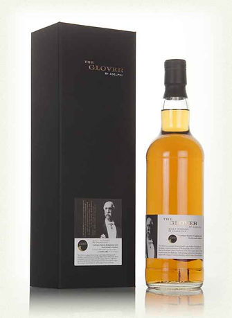 the-glover-18-year-old-49-2-whisky.jpg
