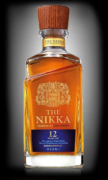 nikka-12-ans-the-nikka.jpg