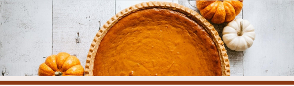 pie_image.png