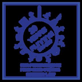 Run for Knowledge logo