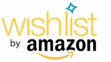 Wishlist by Amazon