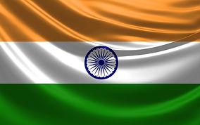 India Flag.jpg