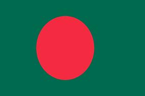 bangladesh-162238_1280.png