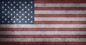 america-1151134_960_720.jpg