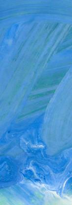 blue vibrant .jpg