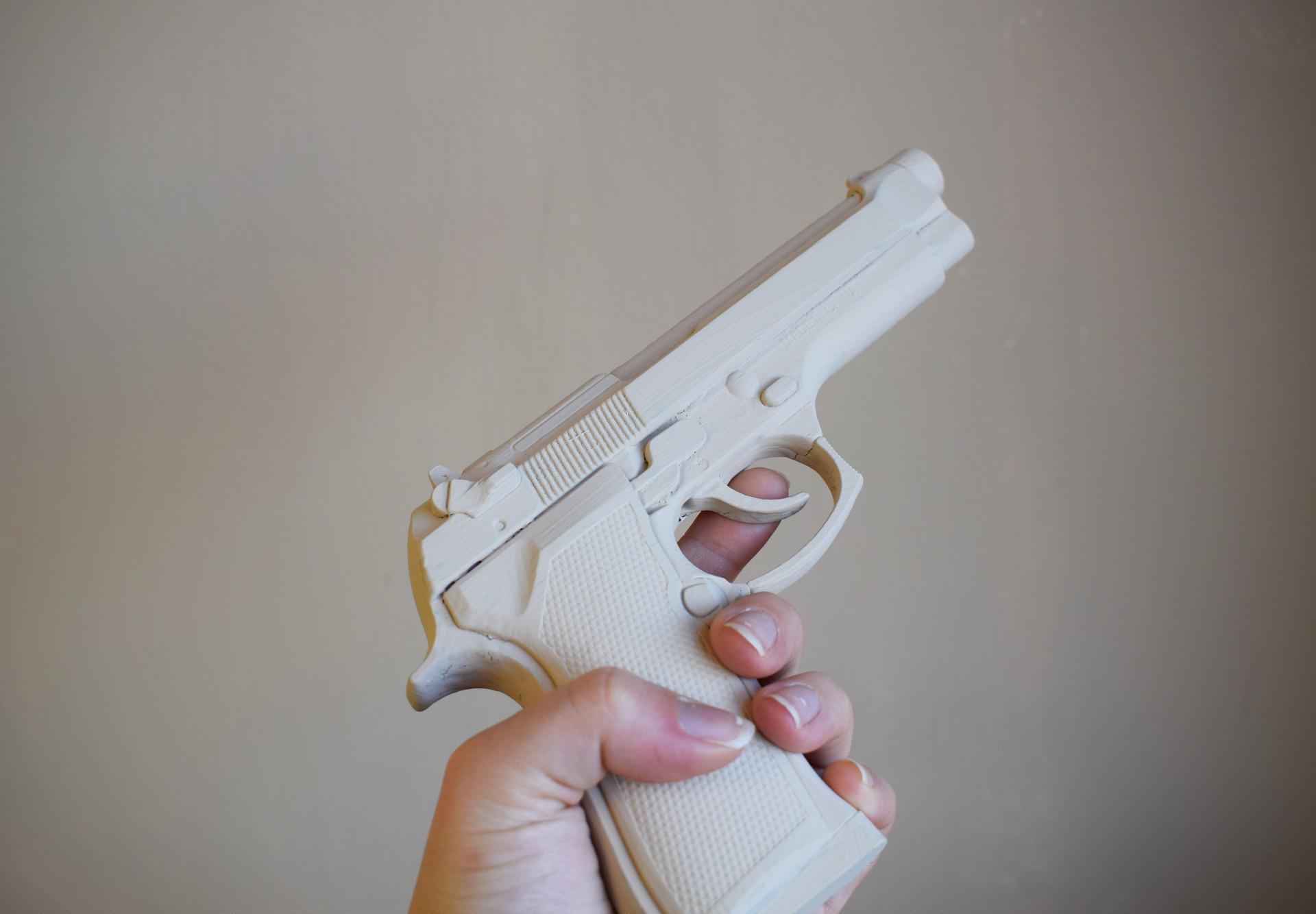 Gun and Hand copy.jpg