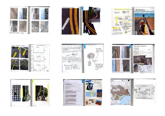 Sketchbooks 4.jpg