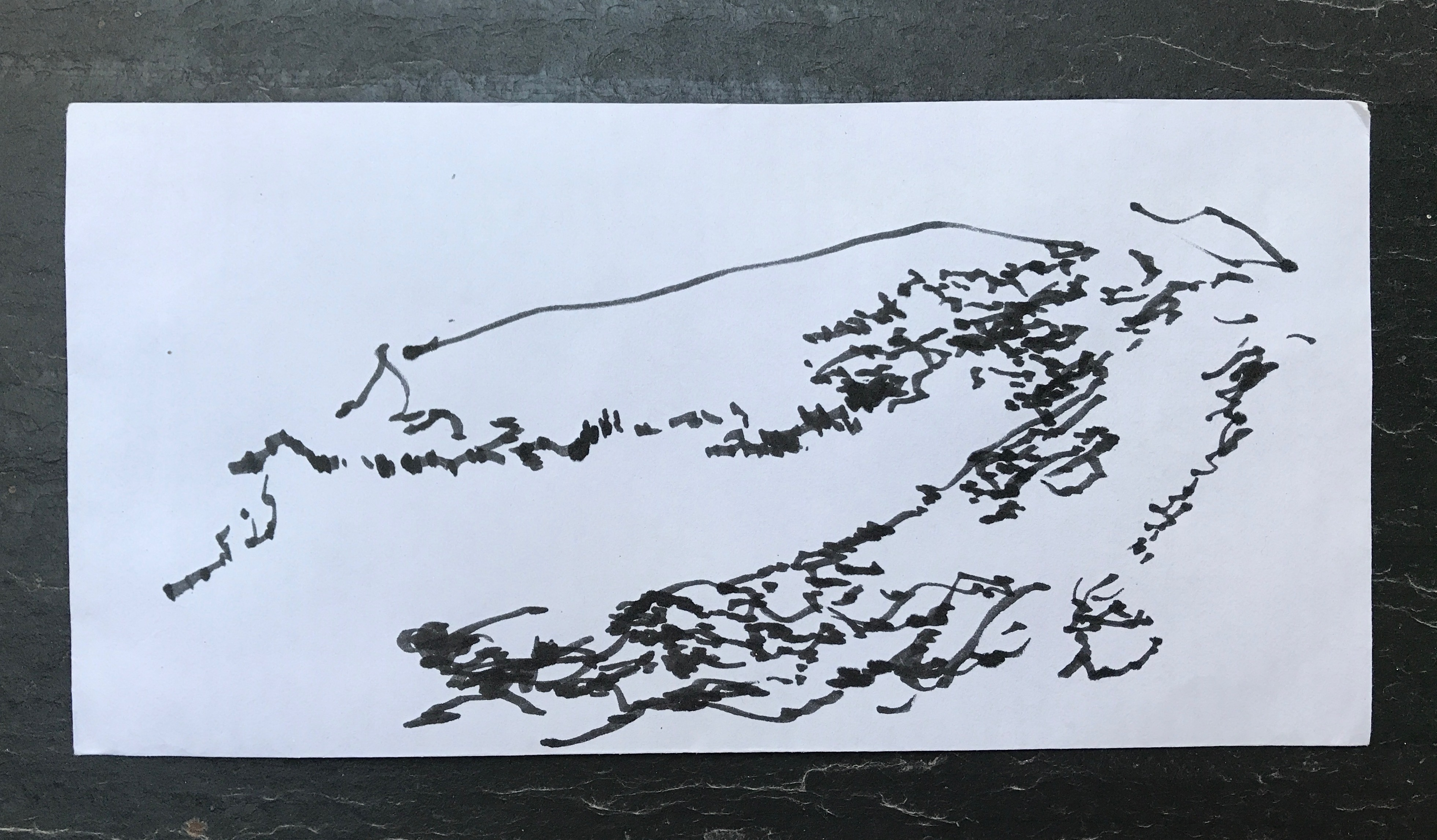 Postal Project