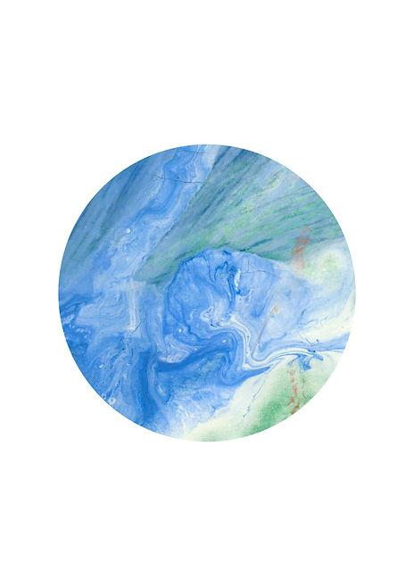 circle of blue .jpg