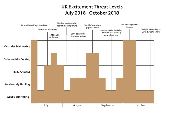 Threat Graph 2 copy.png