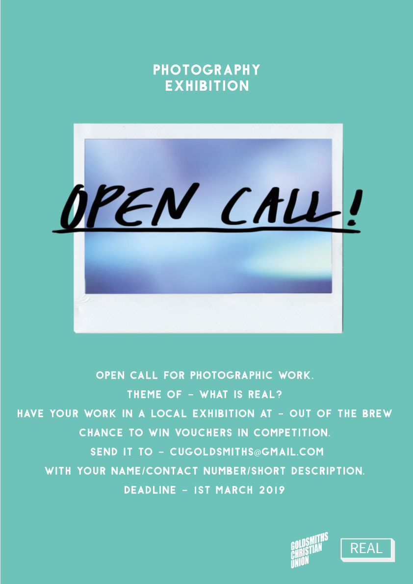 opencall.png