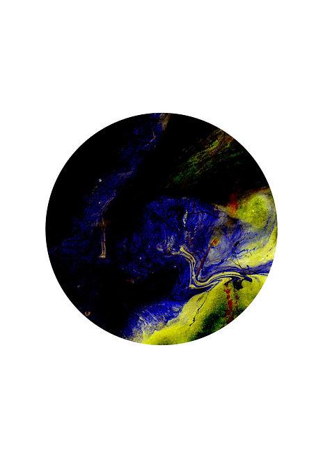 circle of blue levels .jpg