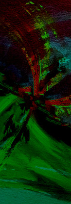 swirl2.jpg