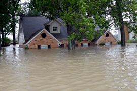 US Flooding