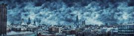 Severe Convective Storm