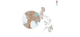 Geospatial Analyses