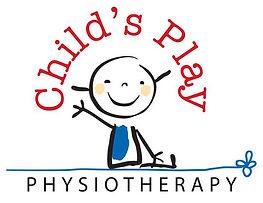 Child's PLay Logo.jpg