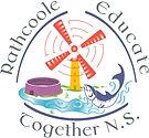 Rathcoole-ET-logo.jpg