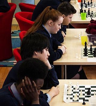 chess-10-10-17_0272.jpg