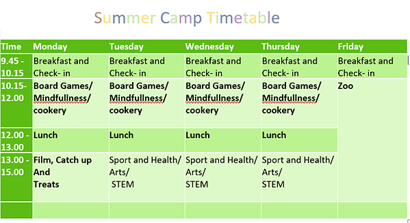 Timetable Summer camp.png