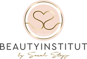 Beautyinstitut_Logo.png