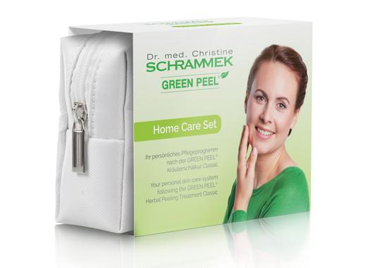 Green Peel3.jpg