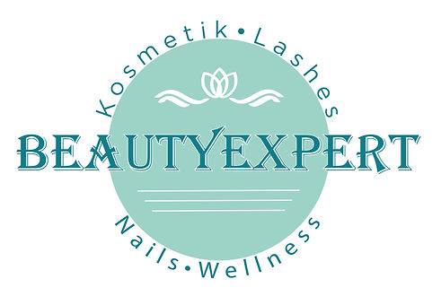 Logo www.beauty-expert.de