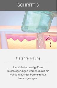 Hydrafacial Fulda - Anti-Aging Revolutio