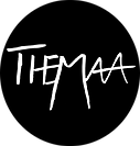 logo themaa.png