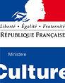 DRAC_Culture_couleur_2020.JPG