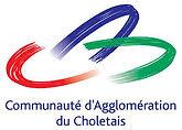 communauté_aglomeration_choletais.jpg