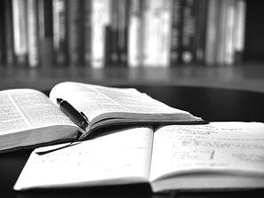 open-book-1428428_1920_edited_edited.jpg