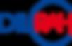 logo-DILCRA-2017-300x195.png