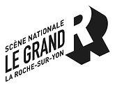 Logo_Le-Grand-R_Noir.jpg