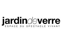 logo-jdv.png