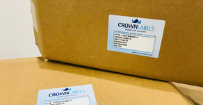 How To Print Your Own Address Labels