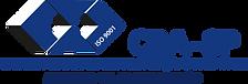 logo_topo_transparente.png