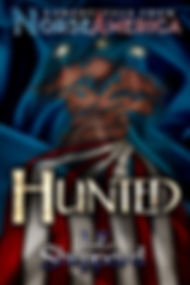 ASTFNA 3 Hunted Ebook Cover.jpg