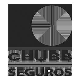 Chubb.png