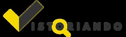 Logo Vistoriando_2.png