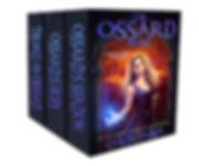 OssardSeries_BoxSet_LRG.jpg