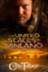UnitedStatesVinland2_Final2D_CVR.jpg