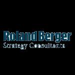 Roland_berger.png