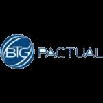BTGPactual.png